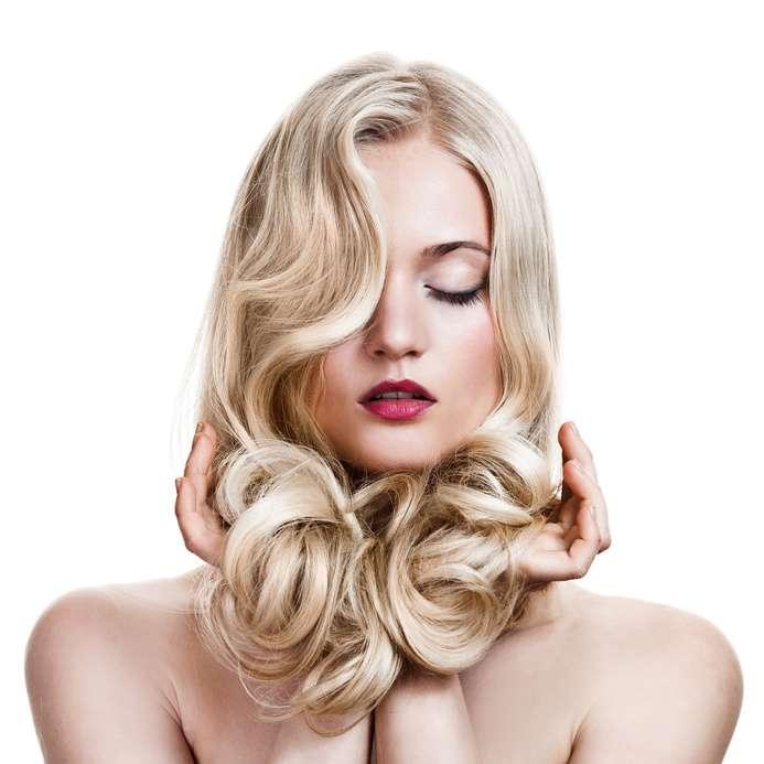 Atemberaubende Haarschnitte von Friseurmeisterin Yvonne Volland aus Hannover-Bemerode
