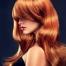 Damen-Haarschnitt-Friseursalon-Friseur-Hair-Cut-Bemerode-Hannover-Blond