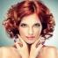 Damen-Haarschnitt-Friseursalon-Friseur-Hair-Cut-Bemerode-Hannover-Rot