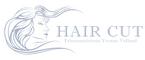 HAIR CUT Friseursalon 30539 Hannover Bemerode Logo